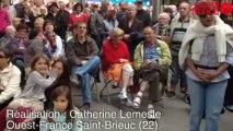 Des amoureux de Brassens - Les ballades avec Brassens