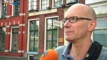 Groeten uit Groningen toont verschillen vroeger en nu - RTV Noord