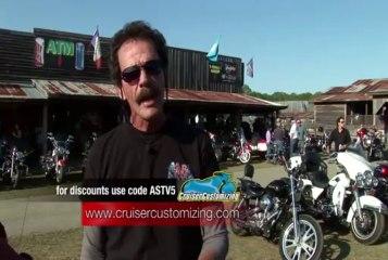 Angel City Rally Part 4