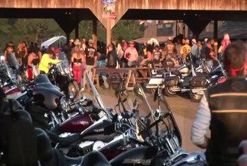 Angel City Rally Part 3