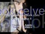 Tolga Tabu - aşkın özeti / aşkın özeti 2011