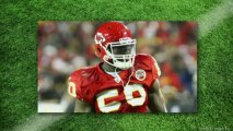 Falcons Julio Jones -- REAL MEN- Week One Fantasy Football - Big Balls 106