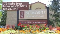 St. Moritz Apartments in Lakewood, CO - ForRent.com