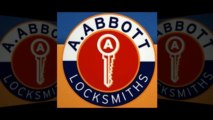 Locksmith Services - Because Security is Priceless | 1300 655 787