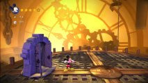 Mickey Mouse Castle of Illusion Walkthrough Part 5 ~ starring Mickey Mouse (PS3, X360, PC) ☆✮☆ HD