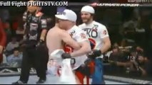 Download Rafael Natal vs Tor Troeng full fight