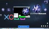 Free] PSN Code Generator Updated June 2013 [Working] [ 100% spam free ]