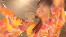 [Vietsub] (Perf) Sukiyaki + Piriri to Yukou! - Morning Musume x Berryz Koubou (Hello! Project 2006 Summer ~Wonderful Hearts Land~)