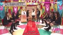 (Girls48fansub) 121214 AKB Kousagi Dojo ep02