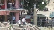 """""""Müslüman Kardeşler yasaklandı"""" iddiası"""