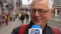 Acentos alemanes   Berlín político