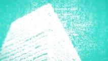 Hugo TSR - Point de départ (clip officiel)