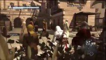 Assasin s Creed Super gameplay parte 5