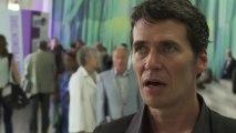 50 ans - Jean-Marc Four, directeur de la rédaction de France Culture
