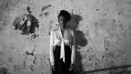 """Teaser """"Nothing for granted"""" - Sandra Nkaké (Sortie France : 20 mars 2012)"""