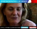 Présidentielle 2007 - Sarkozy face aux lecteurs du Parisien : Réactions des lecteurs après son départ