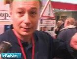 Concours Lépine : Les Géo Trouvetout de la Foire de Paris