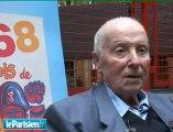 Pilier de mai 68, Georges Seguy raconte