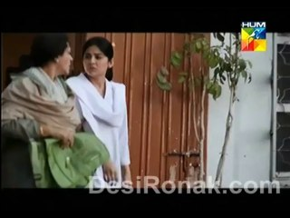 Kankar - Episode 14 - September 6, 2013 - Part 3