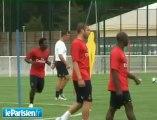 PSG : les supporters restent confiants