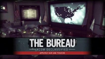 The Bureau XCOM Declassified Gameplay et Test