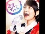 連続テレビ小説「あまちゃん」サウンドトラック 2  動画