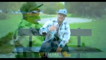 Deep Jandu ft DJ Surinder Rattan & Al-Beeno - Janeh Jaana