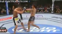 Ramiro Hernandez vs Lucas Martins Preview