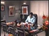 Video Ullam Kollai Poguthada 06