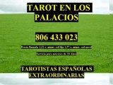 Tarot en Los Palacios. Futuro y tarot en Los Palacios