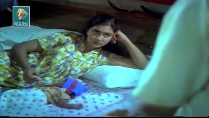Swagatham Malayalam Romantic movie scene 53