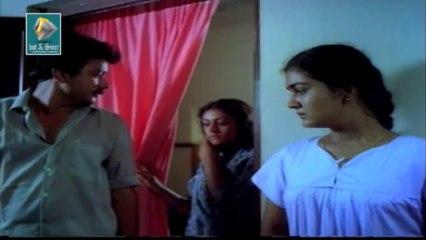 Swagatham Malayalam Romantic movie scene 57