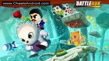 Fun Run Multiplayer Hack Free Speed For iPod New Release Cheat Fun Run Multiplayer Race