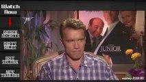 The Terminator Reboot : Arnold Schwarzenegger, James Cameron, Alan Taylor Movie - Revealed