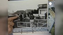 Fallece el último testigo de la muerte de Adolf Hitler