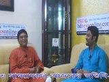 Exclusive Interview Of Bangladeshi Actor Raisul Islam Asad. Anchored By Shaifur Rahman Sagar Part 1