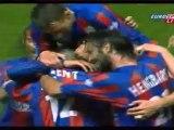 2006 Ligue 2 J36 CAEN REIMS 2-1, l'intégrale , le 11 mai 2007