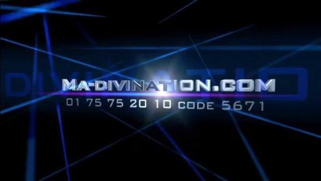ma-divination - Voyance en ligne - Divination Gratuite en france