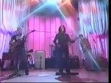 2004 - Call me Mellow (Ellen DeGeneres Show)