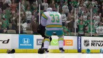 NHL 14 - Hockey Ultimate Team One Player Trailer - PS3 Xbox360