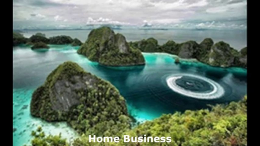 Home Business Join REAL Secret Formula [Home Business]