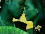 50 Cent & Mobb Deep - Outta Control