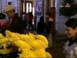 مسلسل لن ادفع الثمن الحلقة 8 - شاهد دراما