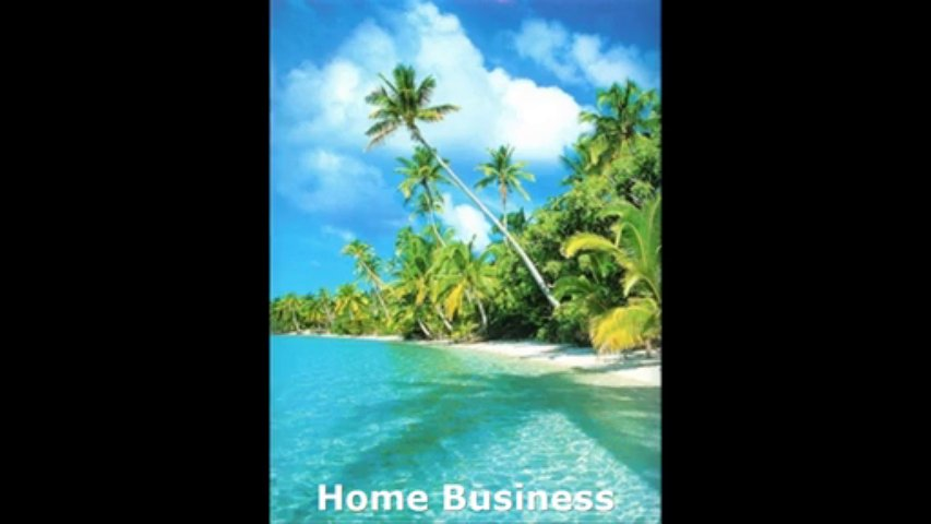 Home Business Join REAL Money Making Opportunity [Home Business]