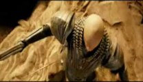 Riddick Pl Lektor online za darmo
