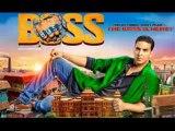 BOSS Song - HONEY SINGH feat. Akshay Kumar