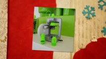 Buy Cubify 3D Printer - Cubify Coupon Codes_ August - September Promo Code ...