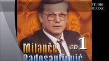 Milance Radosavljevic - Ja u ljubav više ne vjerujem (2003)