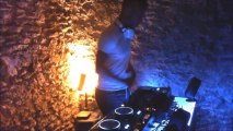 """[SET VIDEOMIX] """"Welcome In My House"""" By House MD For Klubbing Mix Station (1er Partie)"""