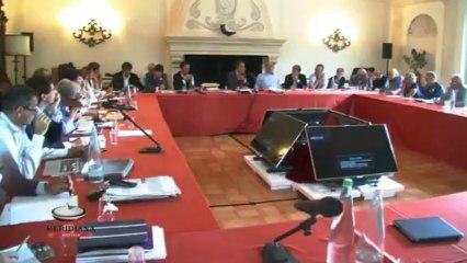 Patto per il lavoro, da Regione 38mln per facilitare assunzioni giovani con fondi Ue